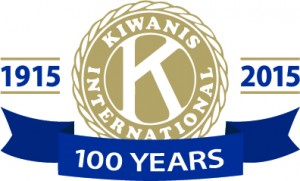 logo_with_dates_kiwanis_100th_anniversary-jpg