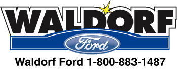 waldorf_ford_header