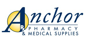 Anchor Pharmacy
