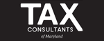TaxConsultants