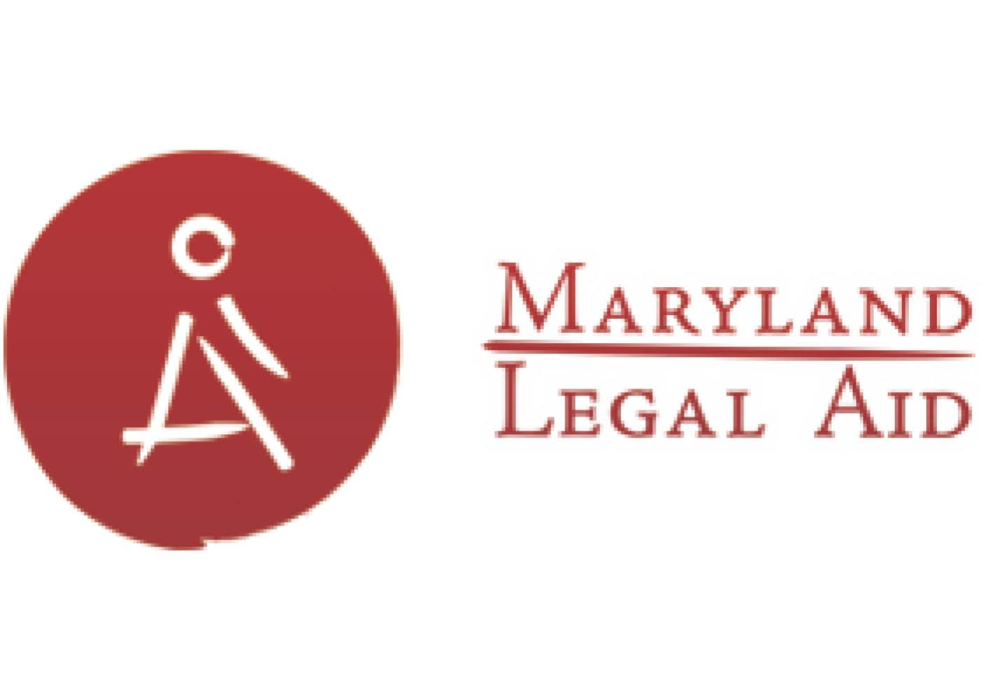 Maryland Legal Aid