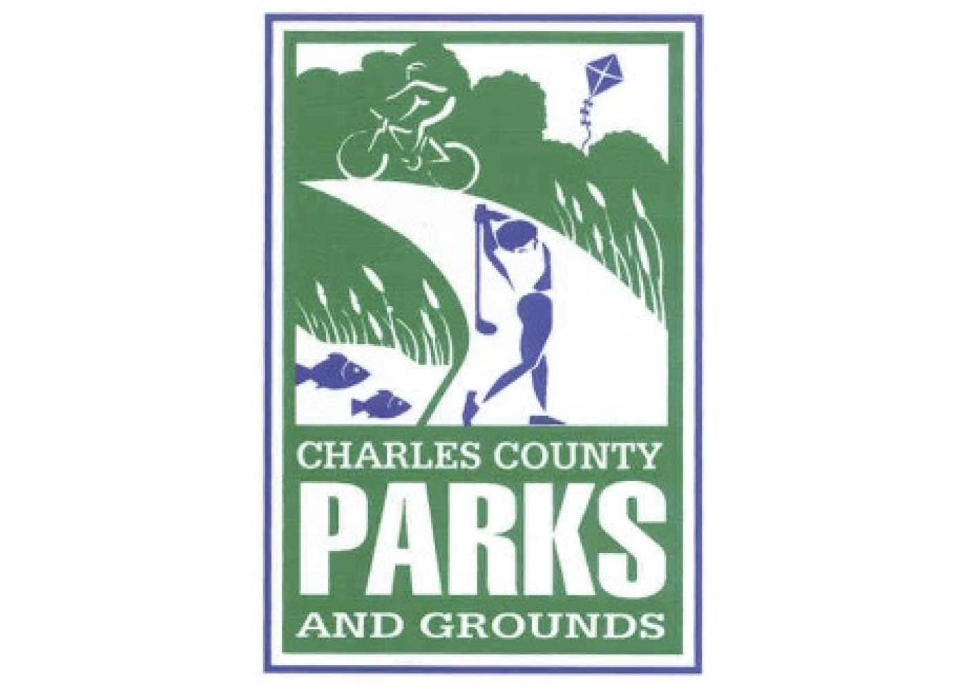 Charles County Parks and Grounds