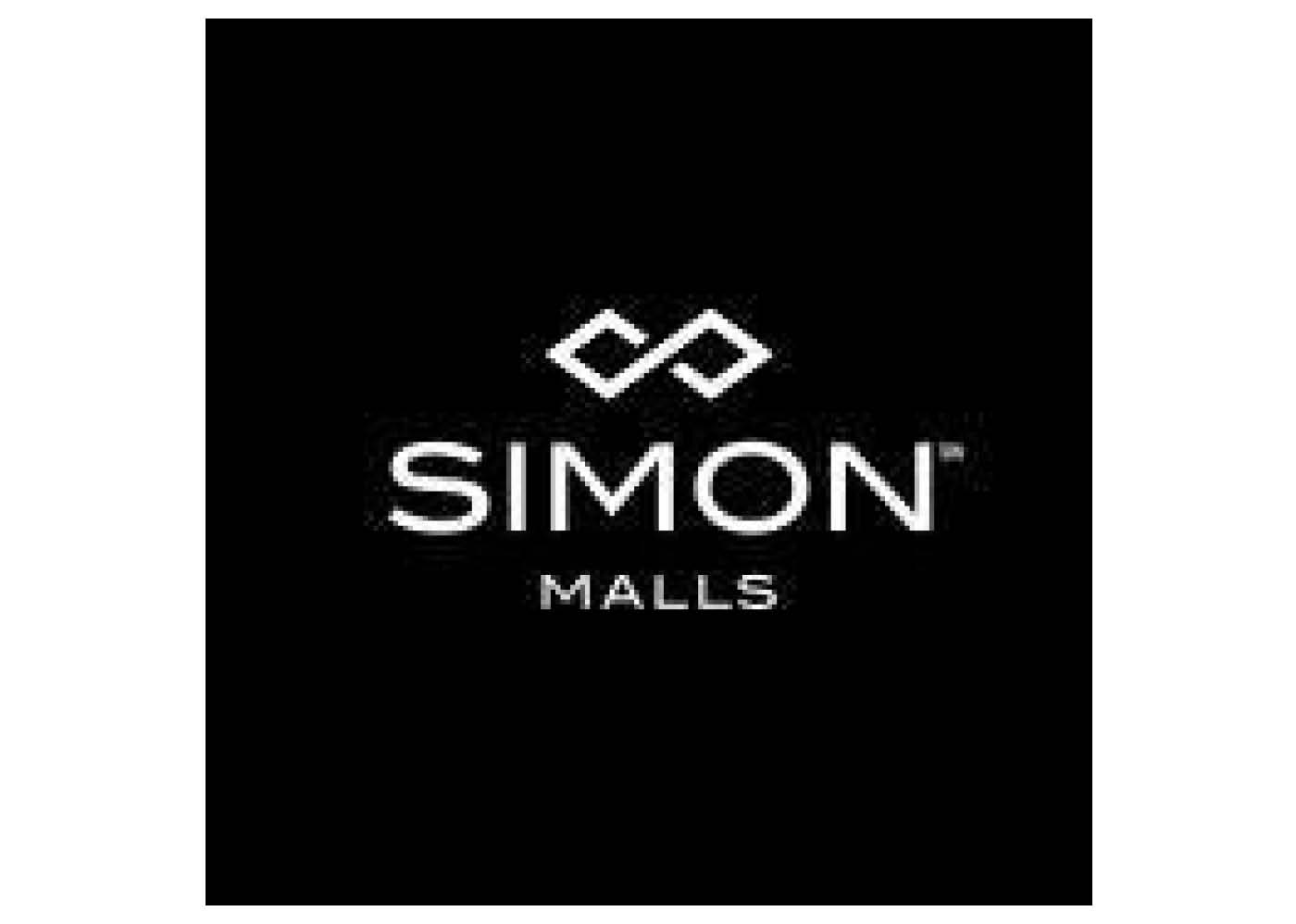 St. Charles Towne Center A Simon Mall