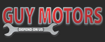 GuyMotors